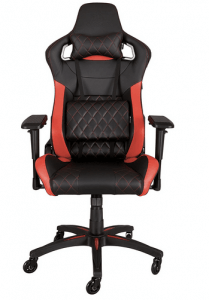 Corsair T1  Gaming Chair