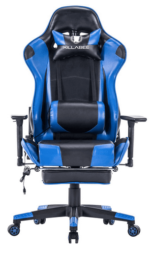 Killabee Gaming Chair