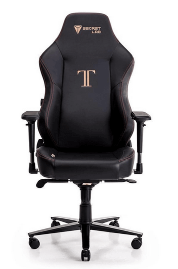 big and tall gaming chair for guys may 2018 heavy duty chairs. Black Bedroom Furniture Sets. Home Design Ideas