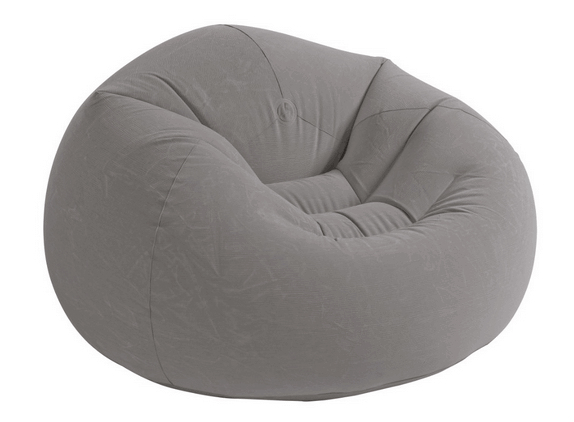 Intex Beanless Bag Inflatable Chair