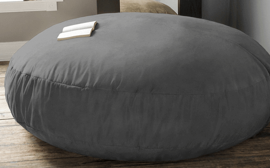 Brilliant 15 Best Bean Bag Chairs For Adults Ultimate Guide Dailytribune Chair Design For Home Dailytribuneorg