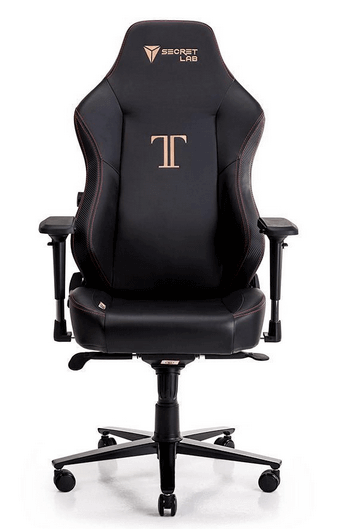 Fantastic Best Gaming Chair List Guide 25 Chairs With Reviews Ibusinesslaw Wood Chair Design Ideas Ibusinesslaworg
