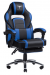 TOPSKY  Racing Style Gaming Chair Review