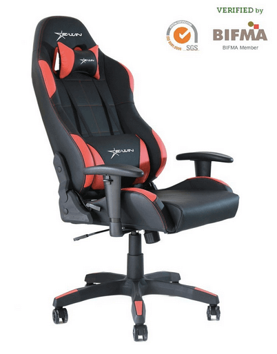 Magnificent 10 Gaming Chairs For Streamers For Top Twitch Streamers Bralicious Painted Fabric Chair Ideas Braliciousco