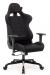 SONGMICS Gaming Chair Review