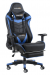 WENSIX Ergonomic Gaming Chair Review