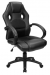 Furmax Racing Office Chair Review