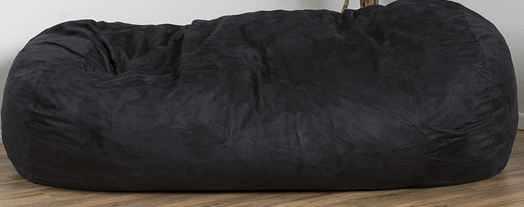 8 Feet Lounger Bean Bag