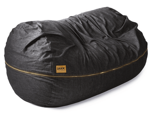 Jaxx 7 ft Giant Bean Bag Sofa