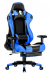 KILLABEE Big and Tall 350lb Massage Memory Foam Gaming Chair Review