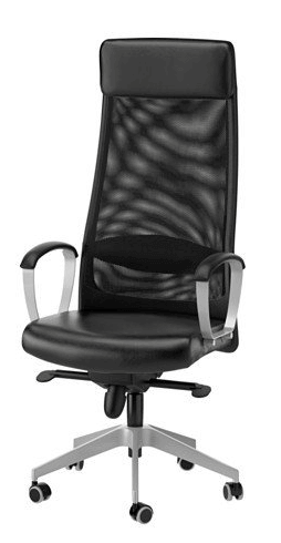 Ikea Markus Chair Review Read This Before You Buy