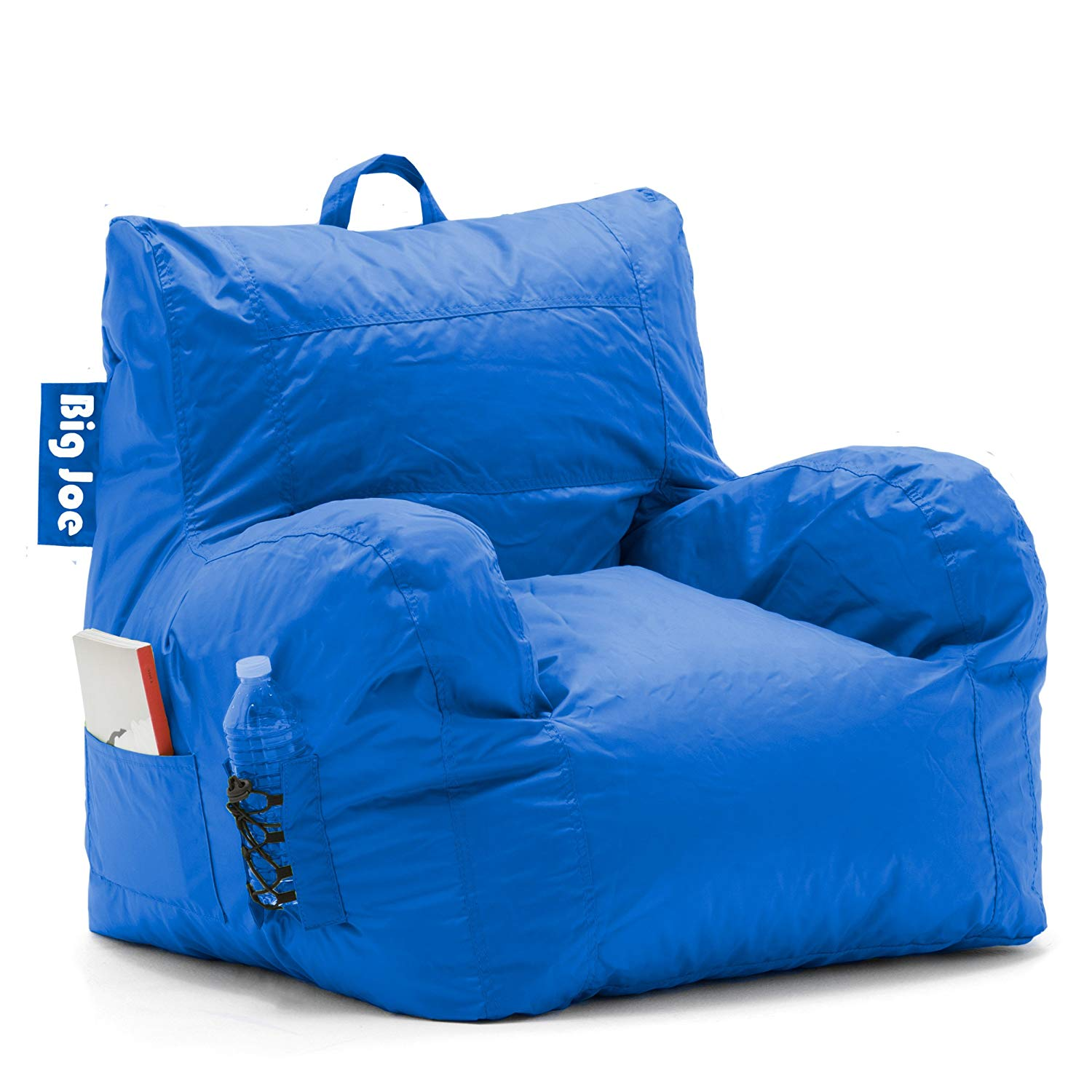 Best Bean Bag Chairs For Kids Ultimate Buyer S Guide