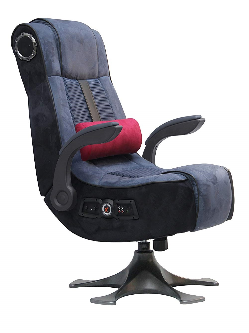 Adult Console Gaming Chair The Best Of 2019 Chairs
