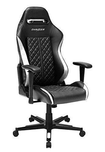 Groovy 10 Gaming Chairs For Streamers For Top Twitch Streamers Bralicious Painted Fabric Chair Ideas Braliciousco
