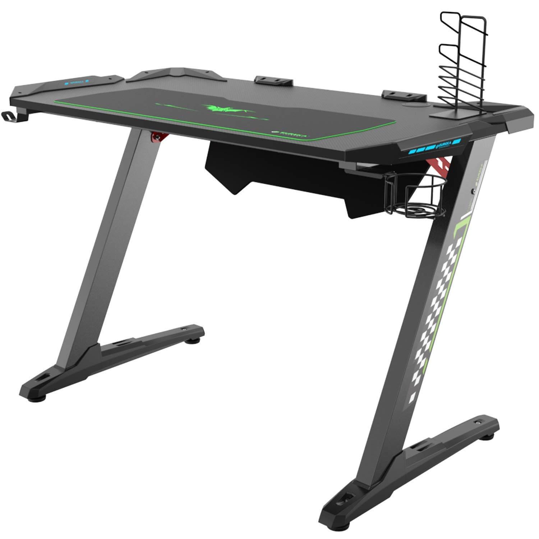 Eureka Ergonomic Z1-S Desk