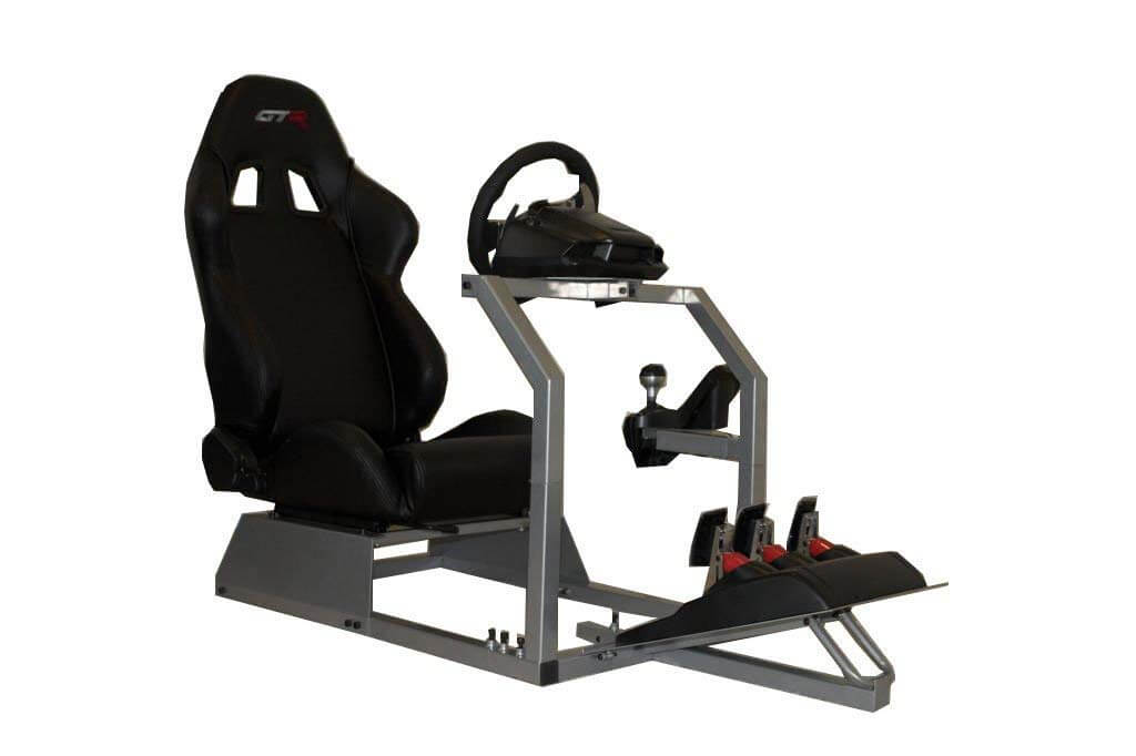 Best Gaming Seat Racing Chairs In 2019 Ultimate List