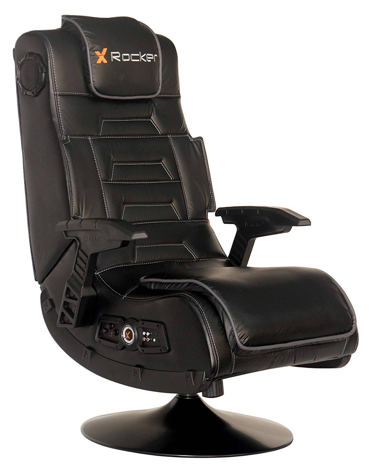 Best Gaming Recliner Ultimate List 2019 Updated