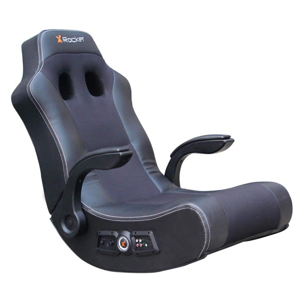 Surprising Best X Rocker Gaming Chairs Buyer Guide Reviews Evergreenethics Interior Chair Design Evergreenethicsorg