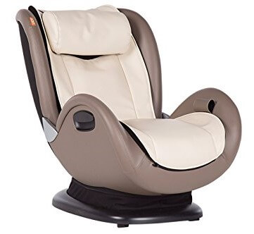 Best Massage Chairs For 2019 Detailed Reviews
