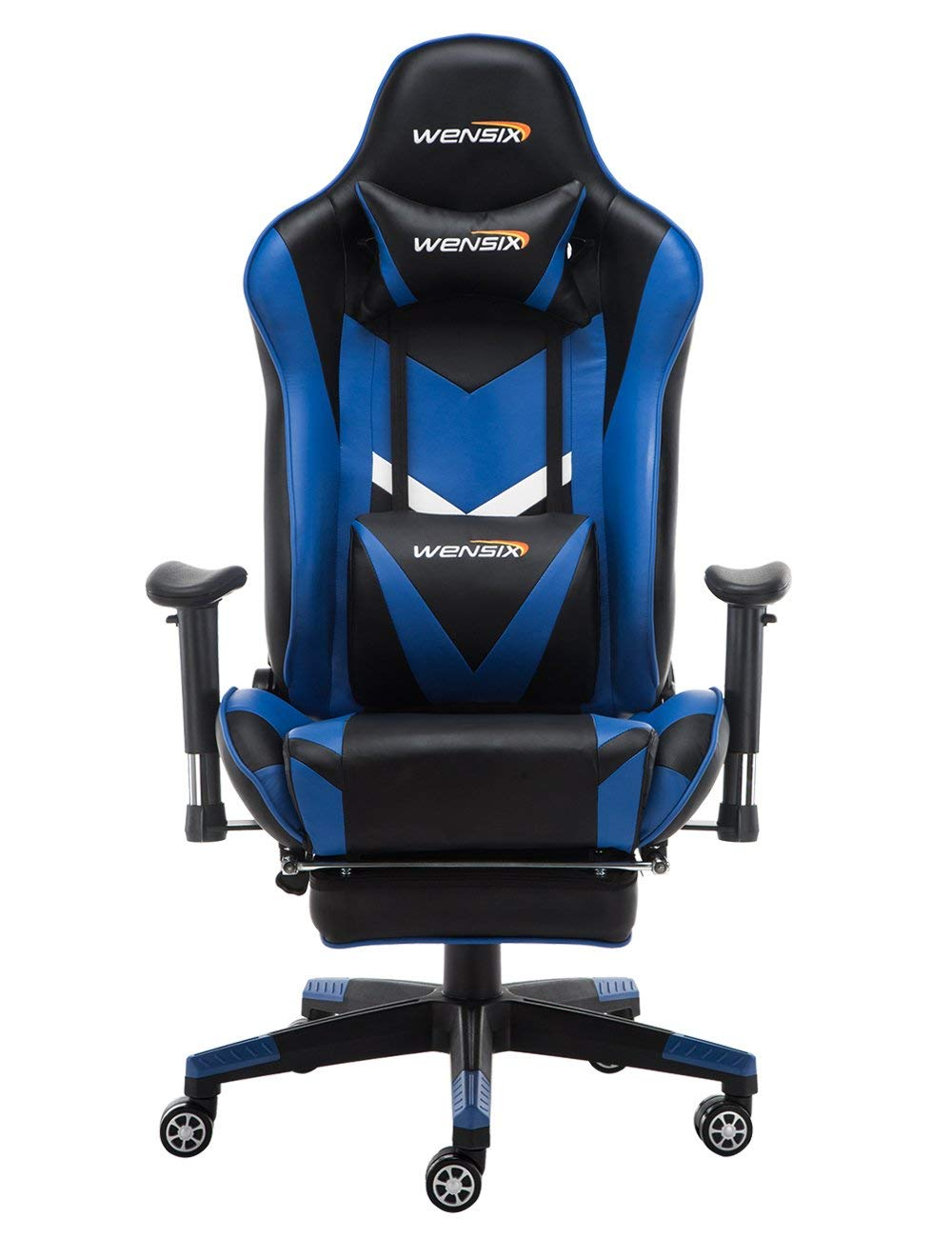 Best Gaming Chairs Under 200$ - Ultimate Game Chair