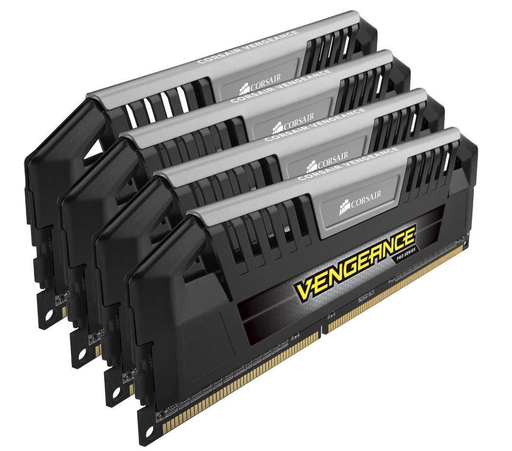 Best option for 32 gb ram