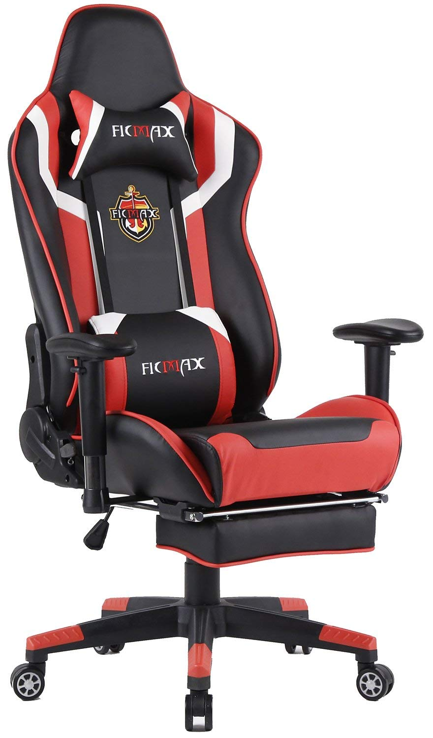 Best Gaming Chairs Under 200 Ultimate Game Chair