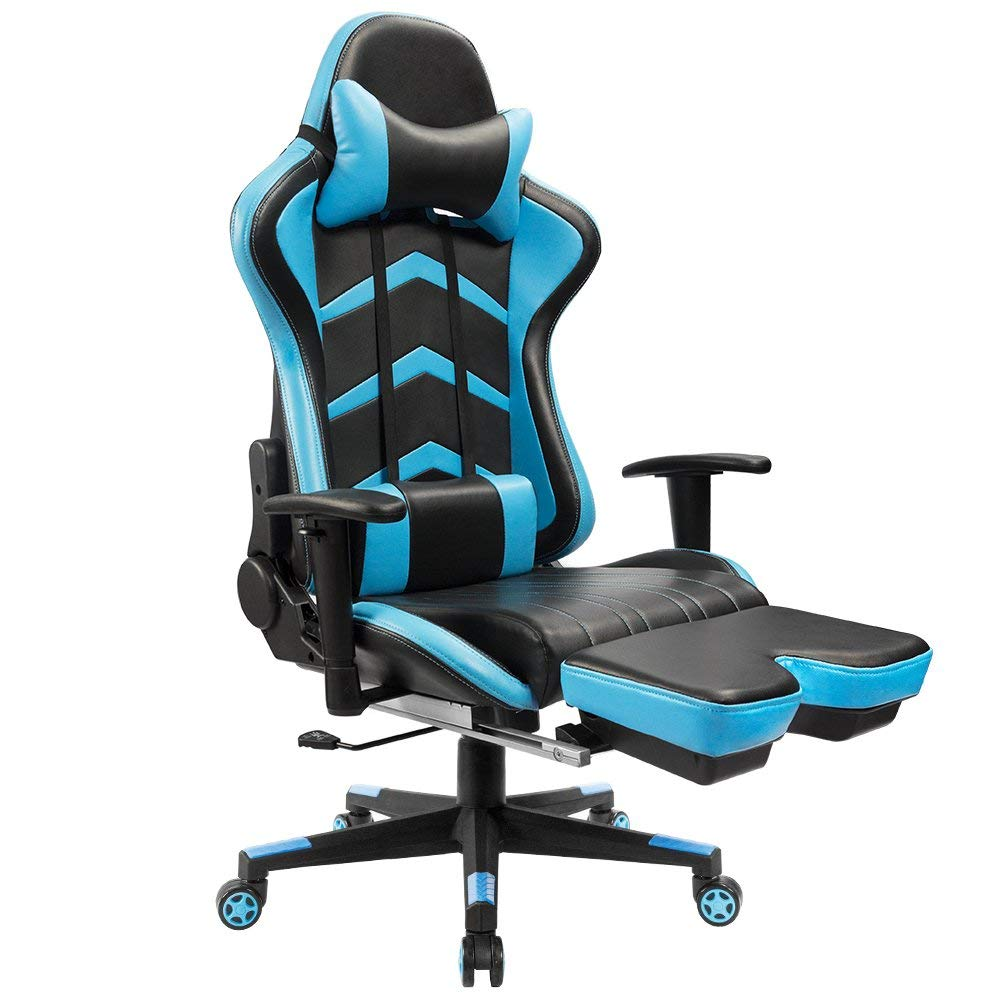 The Best Amazon Gaming Chair A Full Review Ultimate