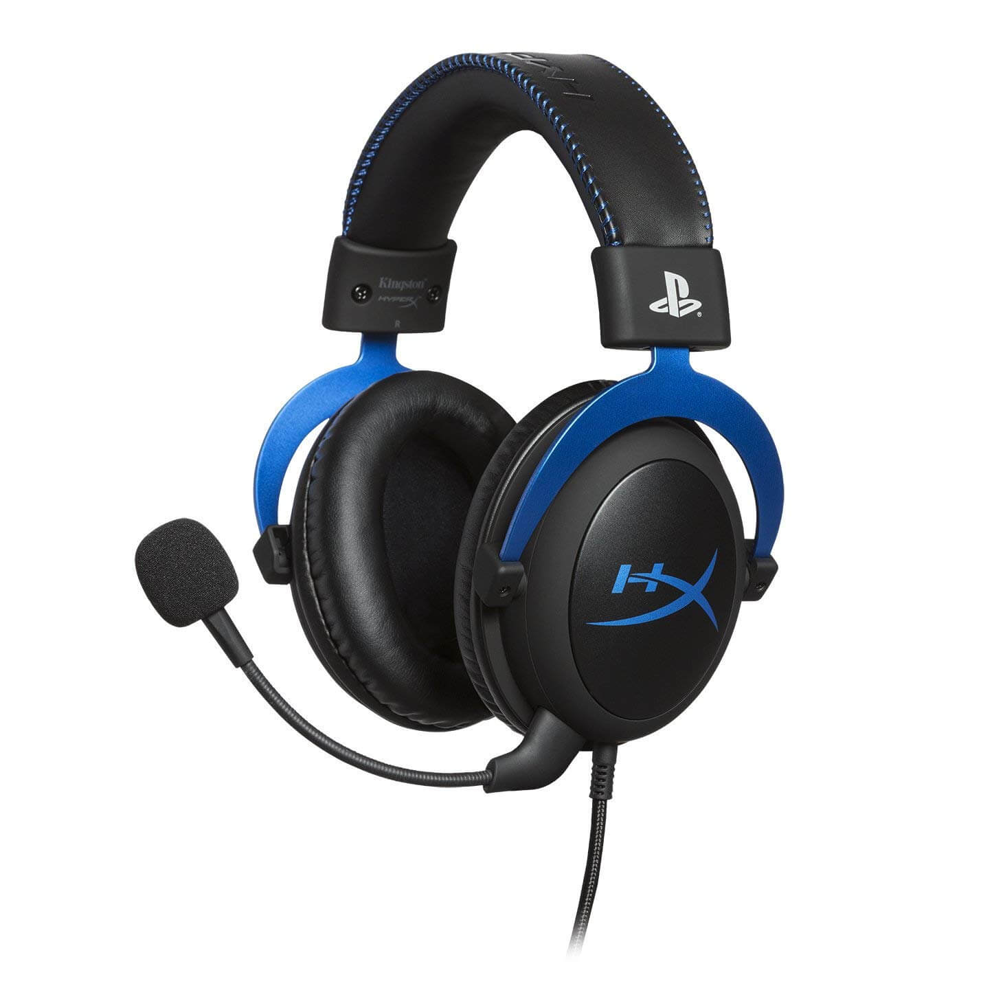20 Best Gaming Headsets Detailed Reviews And Guide