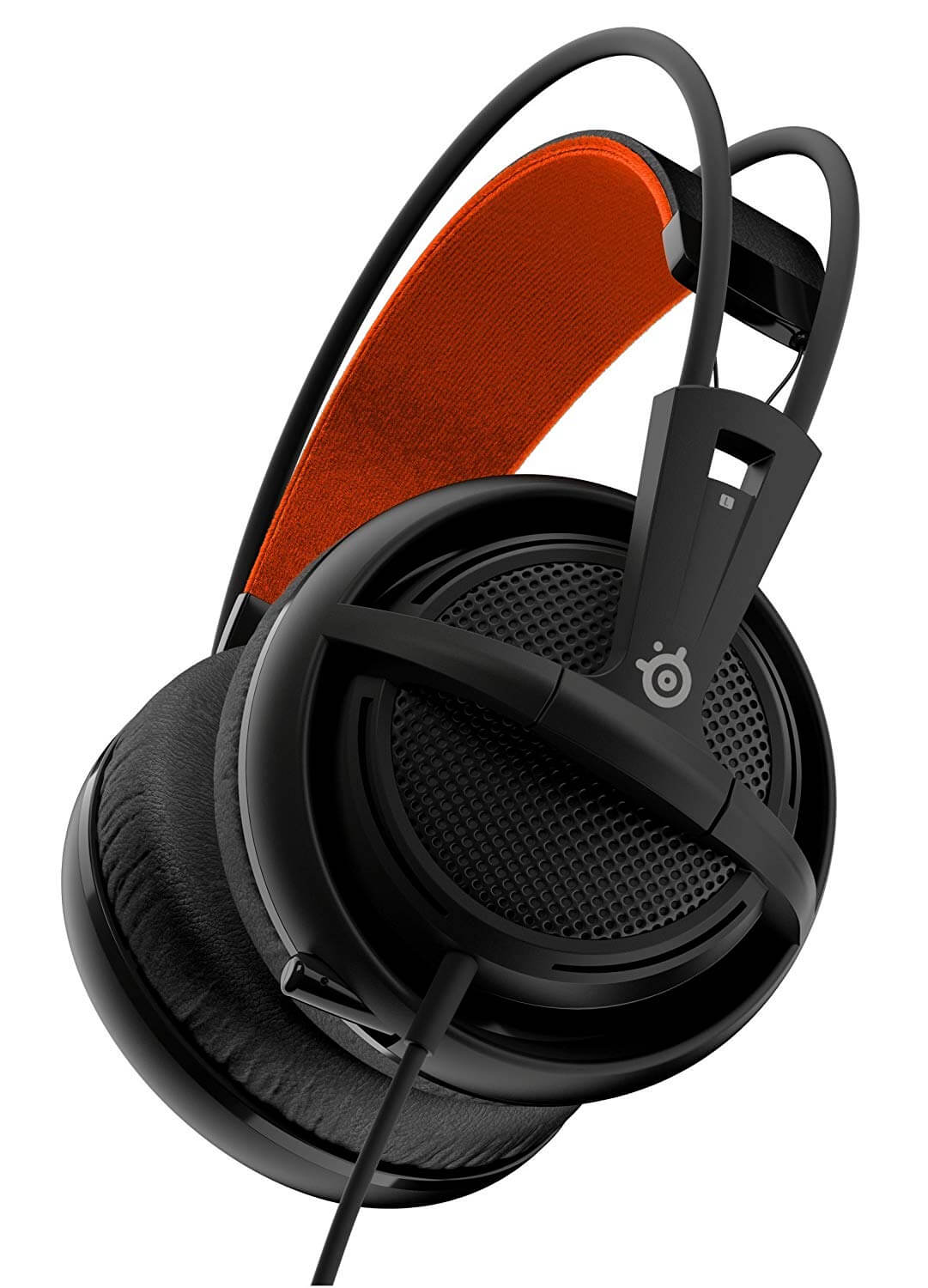 SteelSeries Siberia 200 Headset (formerly Siberia v2)