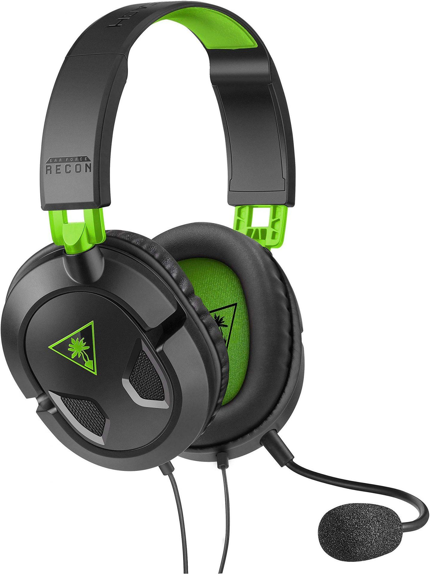 Best Gaming Headphones - UltimateGameChair