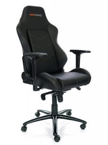Fabulous 10 Gaming Chairs For Streamers For Top Twitch Streamers Bralicious Painted Fabric Chair Ideas Braliciousco