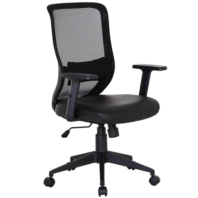 Best Ergonomic Task Chair