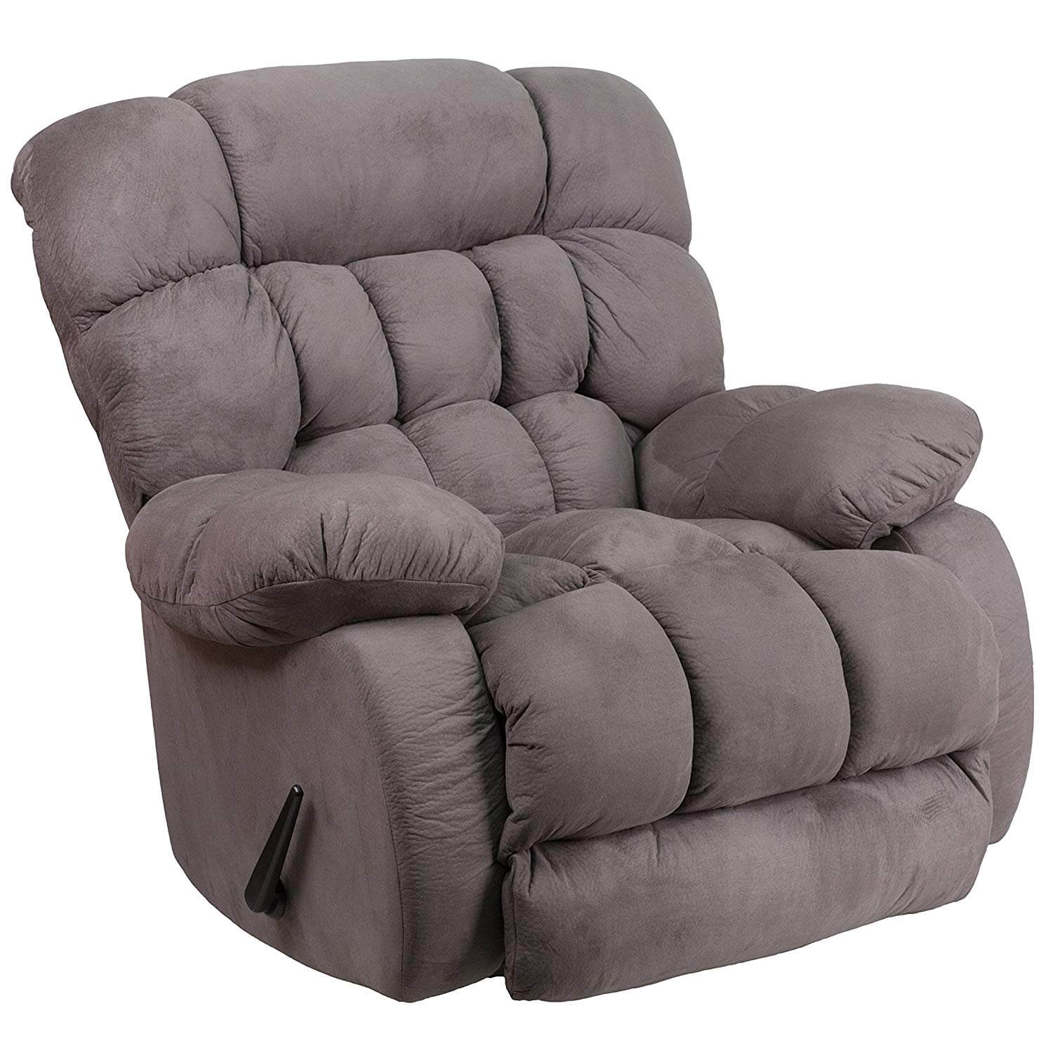 15 Best Recliners Buyers Guide Reviews Ugc