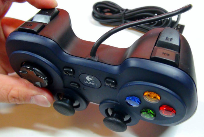 Top 10 Best PC Controllers Now - UltimeGameChair