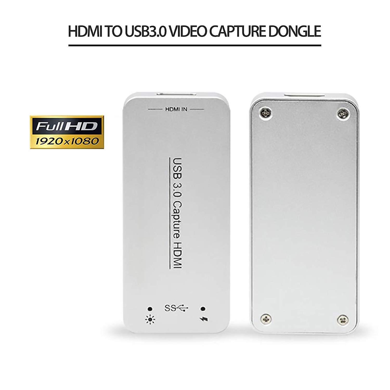 The Best Capture Card - UltimateGameChair