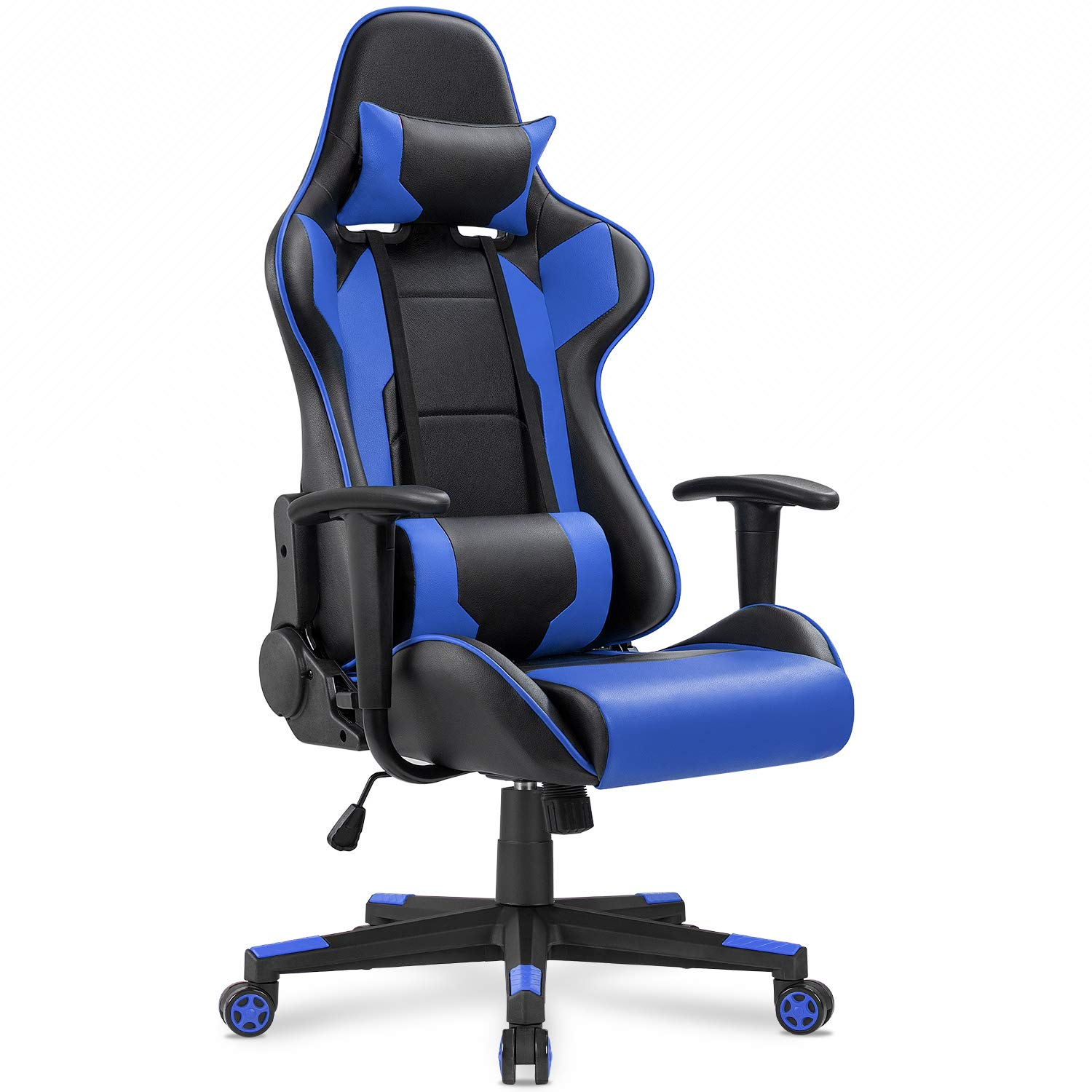 Homall Gaming Chair Review Ultimategamechair