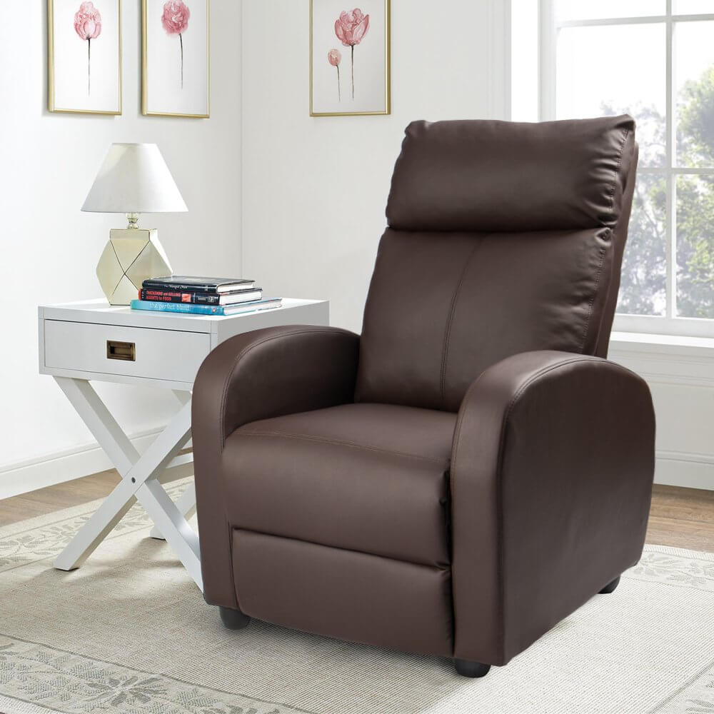 What Is The Best Gaming Couch Ultimegamechair