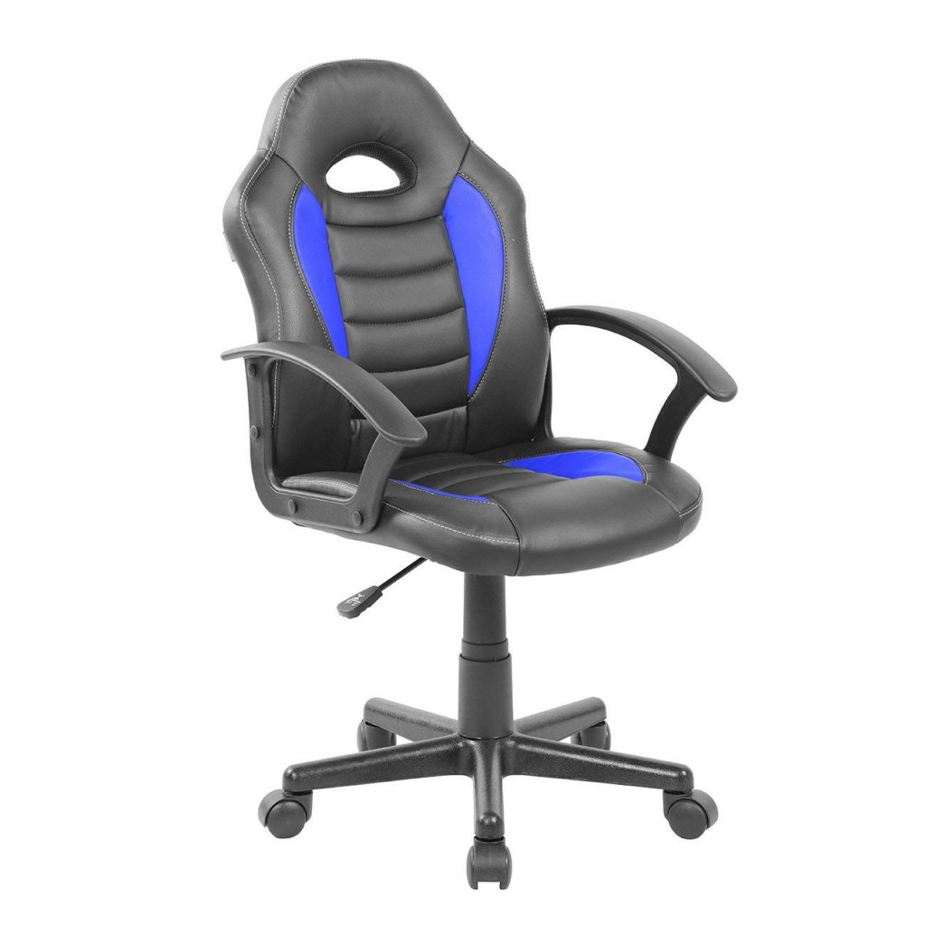 Outstanding Kids Gaming Chairs The Best Gaming Chair For Children Spiritservingveterans Wood Chair Design Ideas Spiritservingveteransorg