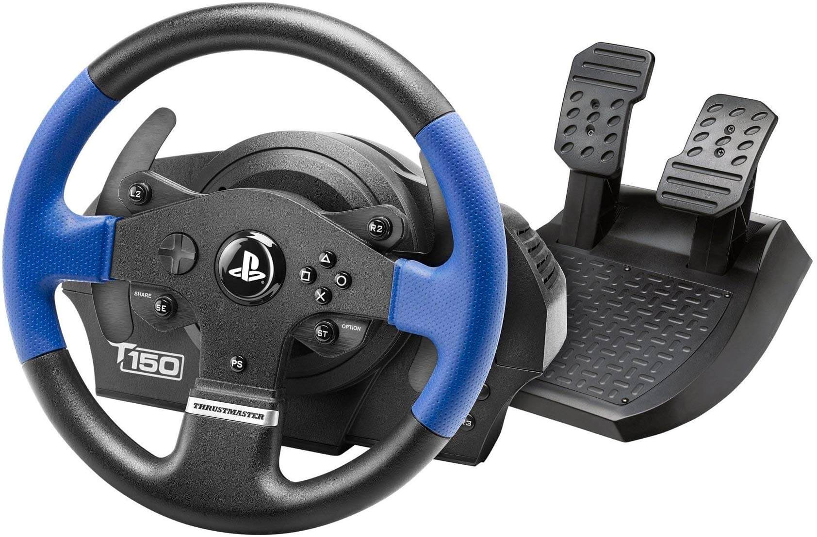 the best racing wheel for your setup ultimegamechair. Black Bedroom Furniture Sets. Home Design Ideas