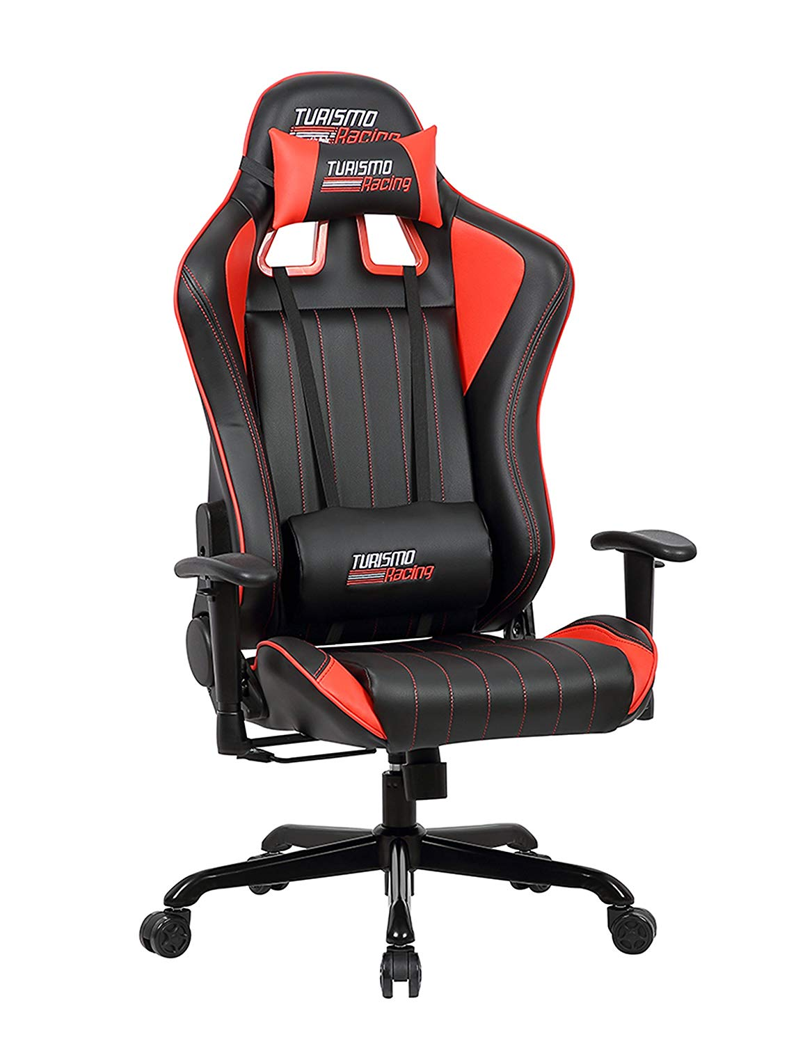Turismo Gaming Chair Review Ultimategamechair