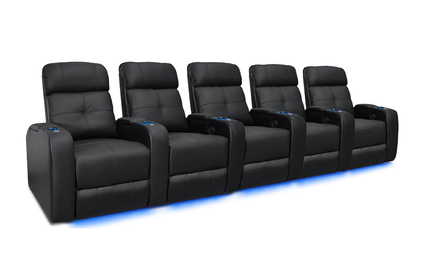 Miraculous What Is The Best Gaming Couch Ultimegamechair Theyellowbook Wood Chair Design Ideas Theyellowbookinfo