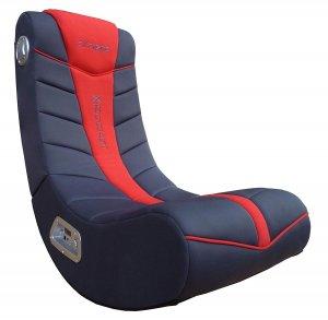Peachy Best Gaming Chairs Under 100 Ultimategamechair Lamtechconsult Wood Chair Design Ideas Lamtechconsultcom