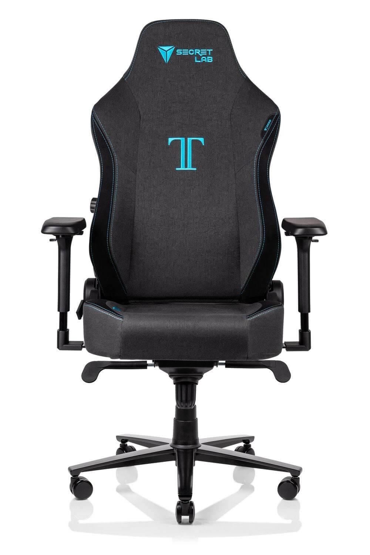 Pleasing Secretlab Titan 2020 Softweave Review Ugc Evergreenethics Interior Chair Design Evergreenethicsorg